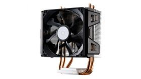 Cooler Master Hyper 103 вентилатор за процесор универсален за 1150/1155/1156/775/FM2+/FM2/FM1/AM3+/AM3/AM2 RR-H103-22PB-R1