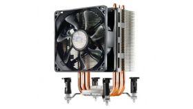 Cooler Master Hyper TX3i вентилатор за процесор универсален за 1151/1150/1155/1156/775 RR-TX3E-22PK-B1