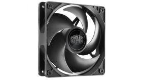 Cooler Master Silencio FP 120 PWM вентилатор 120x120x25 R4-SFNL-14PK-R1