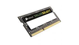 SODIMM DDR3-1600MHz, 4G, CMSO4GX3M1A1600C11