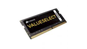 RAM SODIMM DDR4-2133, 4G, CMSO4GX4M1A2133C15