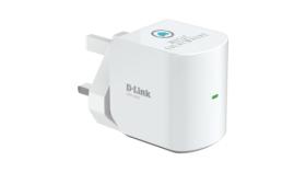 D-LINK DCH-M225/E WL MUSIC EXT