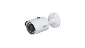 Булет камера Dahua IPC-HFW1230S-0280B,