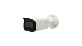 Камера Dahua IPC-HFW2431T-ZS-27135,