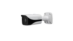 Камера Dahua IPC-HFW4231E-SE-0360B,