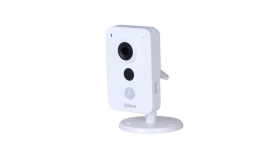 Камера Dahua IPC-K35,