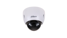 Камера Dahua SD42212T-HN-S2, IP PTZ, 2MP, IVS, 1080P, PoE+
