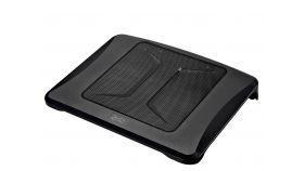 "Охлаждаща подложка за лаптоп до 15"" DEEPCOOL N300"