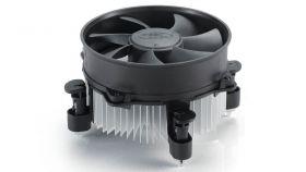 Охладител за Intel процесори DEEPCOOL ALTA 9
