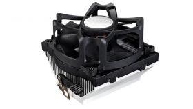 Охладител за AMD процесори DEEPCOOL BETA 10