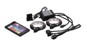 LED осветителна лента Deelcool RGB380