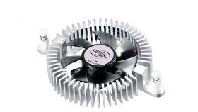 Охладител за ATI и NVIDIA видео карти DEEPCOOL V65