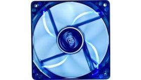 Вентилатор DeepCool Wind Blade 120 мм със синя LED подсветка