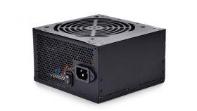 Захранващ блок DeepCool DN500 new version
