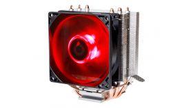 Охлаждане ID Cooling SE-903 за Intel и AMD процесори