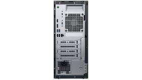 Dell OptiPlex 3070 MT, Intel Core i3-9100 (6M Cache, up to 4.2 GHz), 4GB (1x4GB) 2666MHz DDR4, 1TB 7200rpm, Intel UHD 630, DVD-RW, Mouse and Keyboard, Ubuntu, 3Y Basic Onsite