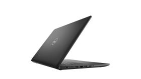 "Dell Inspiron 3793 17.3"" FHD(1920x1080) AG NT, Intel Core i3-1005G1 (4MB, up to 3.4 GHz), 4GB(1x4GB) DDR4 2666MHz, 256GB NVMe SSD, 45 Watt, 3-cell 42WHr, Intel(R) UHD Graphics, 802.11ac 1x1 WiFi and BT, BG Kbd, Ubuntu Linux 18.4, 2Y CIS"