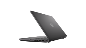 "Dell Latitude 5401, Intel Core i5-9300H (8M Cache, 2.40 GHz), 14.0"" FHD (1920x1080) AntiGlare, 8GB 2666MHz DDR4, 256GB SSD PCIe M.2, Intel UHD 630, 802.11ac, BT, Cam and Mic, Backlit KBD, Intel vPro, Win 10 Pro, 3Y Basic Onsite"