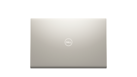 """Dell Vostro 5502, Intel Core i5-1135G7 (8M Cache, up to 4.20 GHz), 15.6"""" FHD (1920x1080) AntiGlare, 8GB 3200MHz DDR4, 512GB SSD PCIe M.2, Nvidia GeForce MX330 2GB, 802.11ac, BT, Cam and Mic, US Backlit KBD, Win 10 Pro, 3Y Basic Onsite"""