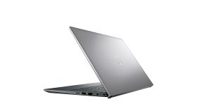 "Dell Vostro 5410, Intel Core i5-11300H (8M Cache, up to 4.40 GHz), 14"" FHD (1920x1080) AntiGlare, 8GB DDR4 3200MHz, 256GB SSD PCIe M.2, nVidia MX450 2GB, 802.11ax, BT, Cam and Mic, US Backlit KBD, FPR, Ubuntu, 3Y Basic Onsite"