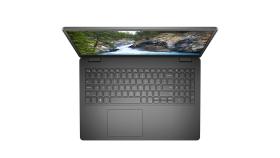 """Dell Vostro 3500, Intel Core i5-1135G7 (8M Cache, 4C, up to 4.2 GHz), 15.6"""" FHD (1920 x 1080) AntiGlare, 8GB (1x8GB) 2666MHz DDR4, 256GB SSD, Intel Iris Xe, 802.11ac, BT, Cam and Mic, BG Keyboard, Ubuntu, 3Y Basic Onsite"""