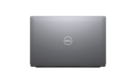 """Dell Latitude 5420, Intel Core i7-1185G7 (4C, 12M Cache, up to 4.80 GHz), 14"""" FHD (1920x1080) AntiGlare, 8GB DDR4, 256GB SSD PCIe M.2, Intel Iris Xe Graphics, 802.11ax, BT, Cam and Mic, Backlit KBD, FPR, Win 10 Pro, 3Y Basic Onsite"""