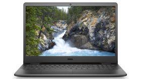 "Лаптоп DELL Vostro 3500, Intel Core-i3-1115G4, 4GB DDR4 2666MHz, 15.6"" FHD AG, 1TB SATA, Linux, Черен"