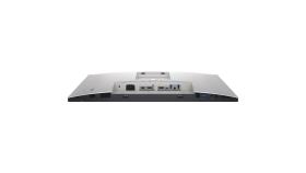 DELL UltraSharp Monitor U2422H 23.8'' (16:9), IPS LED backlit, AG, 3H coating, 1920x1080, 1000:1, 250 cd/m2, 5 ms, 178°/178°, HDMI, DP, DP-out, USB-C, USB 3.2, height, pivot, tilt , swivel, VESA (100 mm), 3y
