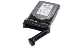 2TB 7.2K RPM SATA 6Gbps 512n 3.5in Hot-plug Hard Drive, CK