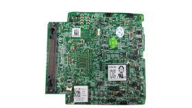 PERC H730P Integrated RAID Controller,2GB NV Cache,CusKit