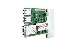 QLogic 57800 2x10Gb DA/SFP+ + 2x1Gb BT Network Daughter Card,CusKit