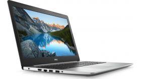"""Dell Inspiron 5770, Core i7-8550U (8MB Cache, up to 4.0 GHz), 17.3"""" (1920 x 1080) Anti-glare, 8GB DDR4 2400MHz, 128GB SSD + 1TB 5400rpm, DVD, 42WHr, 3-Cell, 65 Watt, Radeon 530 4G GDDR5, 802.11ac + Bluetooth 4.1, US Backlit KBD, Ubuntu, 3Y CIS"""
