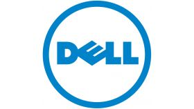 """DELL 300GB SAS 6Gbps 10k 2.5"""" Cabled Hard drive"""