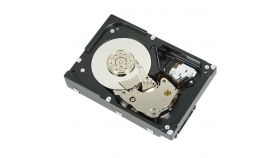 300GB 10K RPM SAS 12Gbps 2.5in Hot-plug Hard Drive,CusKit