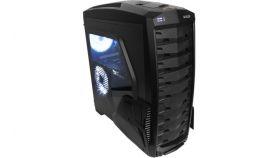 Кутия за настолен компютър Delux ME901 new