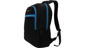 Раница за лаптоп DICALLO LLB9256B 15.6 черно-синя