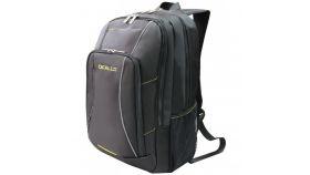 Раница за лаптоп DICALLO LLB9963-17