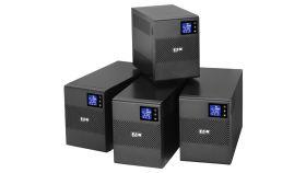 Line Interactive UPS Eaton 5SC 500i, Pure Sinewave