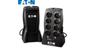 Протектор EATON Protection Station 650 DIN