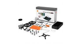 EK-Classic Kit P240 D-RGB, liquid cooling kit