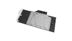 EK-Quantum Vector Trio RTX 3080/3090 D-RGB - Nickel + Acetal, GPU water block