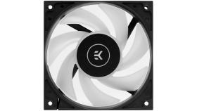 EK-Vardar EVO 120ER D-RGB (500-2200rpm), pressure computer cooling fan
