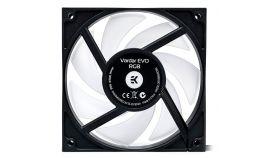 EK-Vardar EVO 120ER RGB (500-2200 rpm) DJ