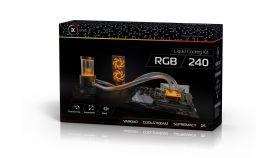 EK-KIT RGB 240