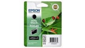 Matte Black Ink Cartridge EPSON for Stylus Photo R800
