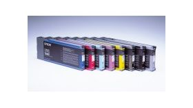 Ink Cartridge EPSON Matte Black for Stylus Pro 7600/9600/4000