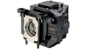Опция EPSON Lamp Unit for EH-TW3000/TW2800/TW3800/TW5000 Projectors