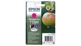 Ink Cartridge EPSON Magenta  for  Stylus SX420W/SX425W/SX525WD/BX305F/BX320FW/BX625FWD