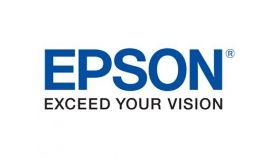 EPSON WF Pro WF-C529R / C579R Yellow XL Ink