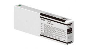 EPSON Singlepack Green T44QB40 UltraChrome PRO 12 350ml